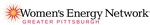 Women's Energy Network - Greater Pittsburgh Chapter
