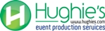 Hughie's Event Production Services