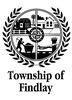 Findlay Township
