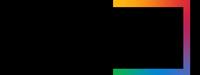 Effectv - a COMCAST Company