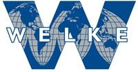 Welke Customs Brokers USA Inc