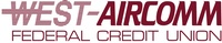 West-AirComm Federal Credit Union