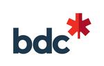 BDC Canada (Business Development Bank of Canada)