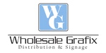 Wholesale Grafix Distribution & Signage Ltd