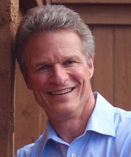 Business Success Series with Chris Natzke