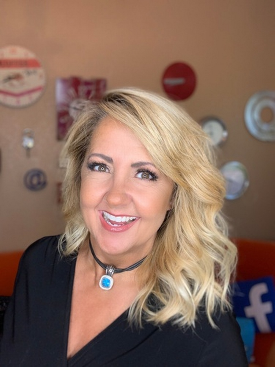 Business Success Series Virtual Edition with Gina Schreck