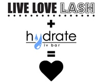 Live Love Lash Denver/