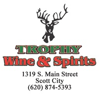 Trophy Wine and Spirits