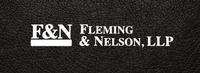 Fleming & Nelson, LLP