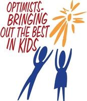Optimist Club of Washington