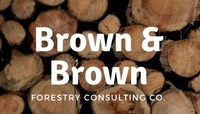 Brown & Brown Forestry Consulting Co.