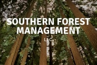 Southern Forest Management LLC
