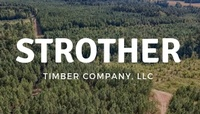 Strother Timber Company, LLC