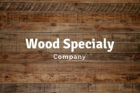 Wood Specialty Co.
