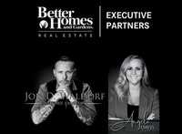 Better Homes and Gardens Executive Partners