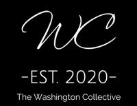 Washington Collective