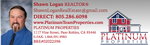 Shawn Logan, REALTOR