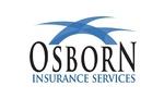 Osborn Insurance Services