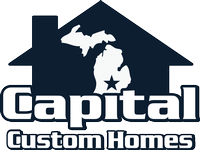 Capital Custom Homes
