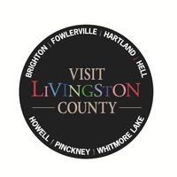 Livingston County Convention & Visitors Bureau