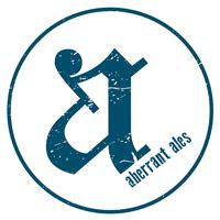 Aberrant Brewing Company