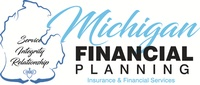 Michigan Financial Planning