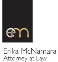 Erika McNamara Law
