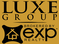 EXP Realty - The Luxe Group