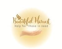 Bountiful Harvest, Inc.