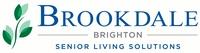 Brookdale Independent Senior Living of Brighton