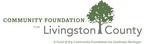 Community Foundation of Livingston County