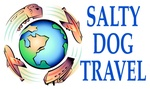 Salty Dog Travel, Ltd.