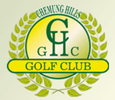Chemung Hills Golf & Banquet Center