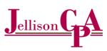 Jellison CPA Co.