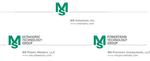 MS Industries