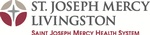 Saint Joseph Mercy Livingston