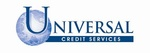 Universal Credit Services, Inc.