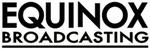 Equinox Broadcasting