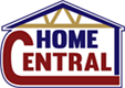 Home Central