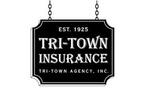 Tri-Town Insurance Agency, Inc.