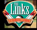 The Links at Hiawatha Landing