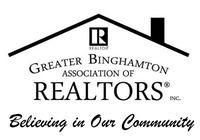 Greater Binghamton Assoc of REALTORS