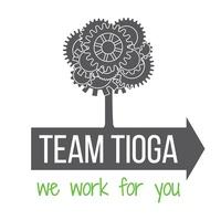 Tioga County Economic Dev & Planning