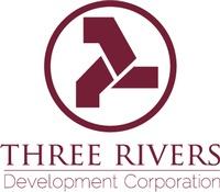 3Rivers Development Corp.