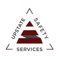 Upstate Safety Services