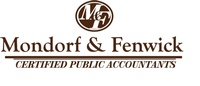 Mondorf & Fenwick CPA's PLLC