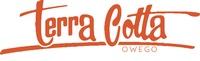 Terra Cotta Owego