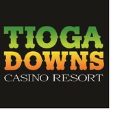 Tioga Downs Casino Resort