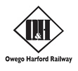 Owego & Harford Railway, Inc.