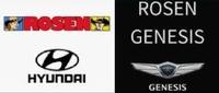 Rosen Hyundai of Algonquin
